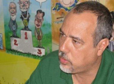Prefeitura de Lauro de Freitas terá que demitir mais de dois mil funcionários temporários