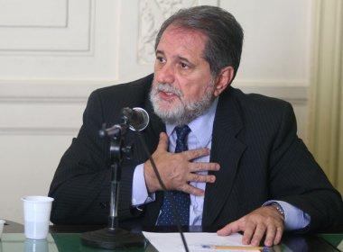 Delator diz que Tribunal de Contas do RJ recebeu propina de obra do Maracanã