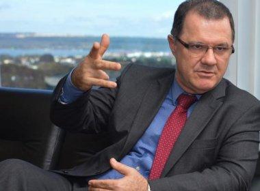 Ex-ministro Carlos Gabas e administrador do Brasil 247 são alvo de mandados na Lava Jato