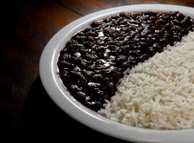 assim-como-o-feijao-preco-do-arroz-deve-registrar-alta