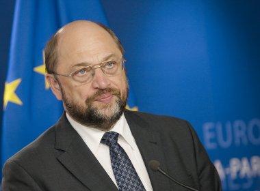 Parlamento Europeu convoca debate extraordinário sobre referendo do Reino Unido