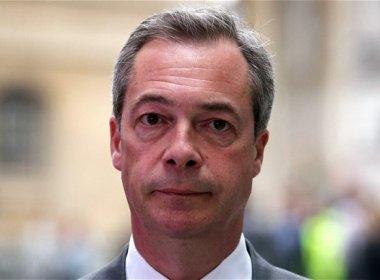 Após resultado britânico, outros países já pedem consulta sobre saída da União Europeia