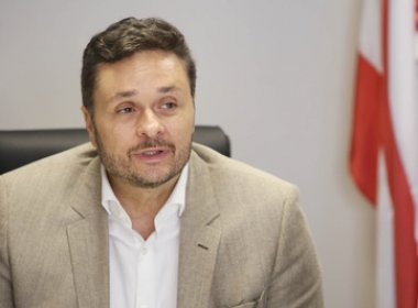 Bahia tem melhor nota do Nordeste e terceira do país em ranking do Tesouro Nacional