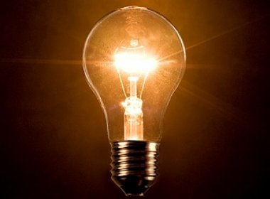 Lâmpadas incandescentes não poderão ser vendidas no Brasil a partir da próxima quinta