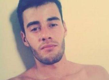 Estudante da Ufob é baleado durante assalto em Barreiras e morre