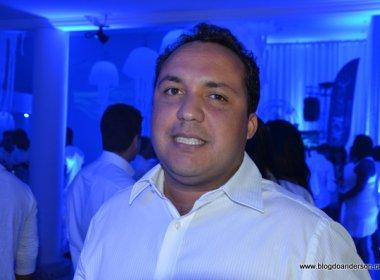 Ibicuí: Dono do Brega Light é pré-candidato à prefeitura pelo PSD e fala em 'revolução'