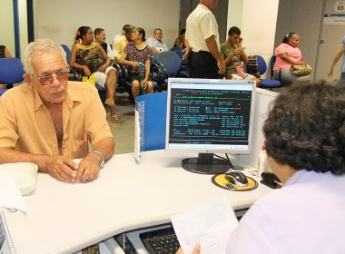 Aposentadoria: Governo Temer quer idade mínima de 65 e 70 anos