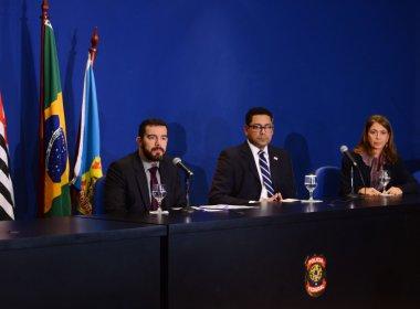 PF aponta que houve falha do Ministério da Cultura em fraudes na Lei Rouanet
