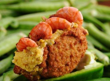 Restaurante paulistano faz piada do baiano preguiçoso e gera revolta no Facebook
