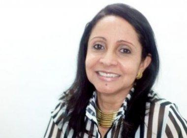 CASO DA EX-PREFEITA DE ARACI ABRE PRECEDENTE PARA CANDIDATURA DE FICHAS-SUJAS