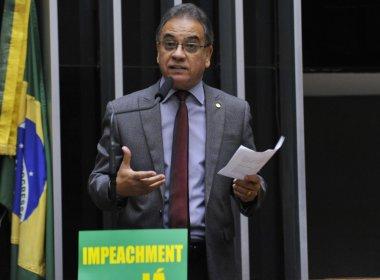 Relator na CCJ terá mais tempo para entregar parecer sobre recurso de Cunha