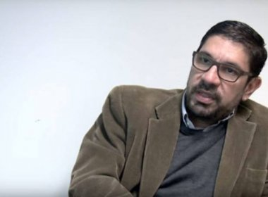 Justiça portuguesa autoriza extradição de alvo da Operação Lava Jato