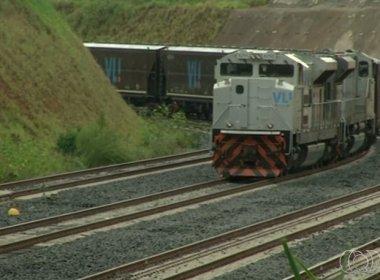 Esquema de fraude de licitações de ferrovias operou entre 2000 e 2010