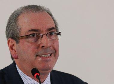 Por 'serviço relevante', PSDB não trabalhará pela cassação de Cunha, diz coluna