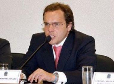 Doleiro ligado a Cunha trocou de defesa antes da prisão; expectativa é de delação premiada
