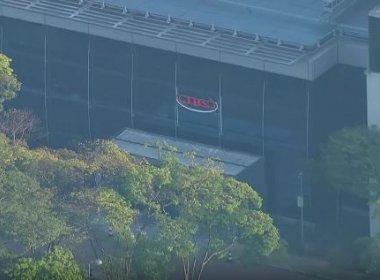 JBS diz que não é alvo de operação da Polícia Federal deflagrada nesta sexta