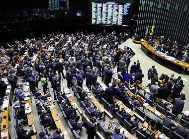 Força-tarefa da Operação Lava Jato está de olho em 500 políticos, diz site
