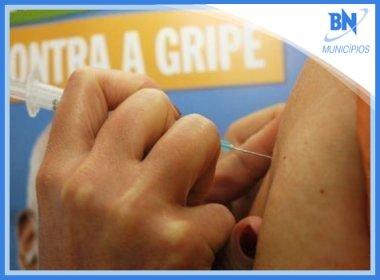 Brasil registra 1.121 mortes por H1N1; Bahia é 10º estado com maior número