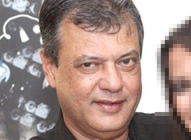 Lava Jato: Duque, Barusco e dono da GDK são indiciados pela PF