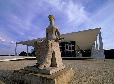 Advogado negocia delação sobre corrupção no Judiciário, diz coluna