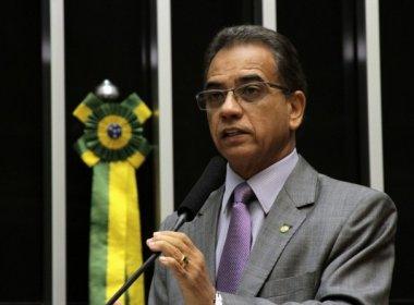 Prazo de relator para entregar parecer do recurso de Cunha termina nesta segunda