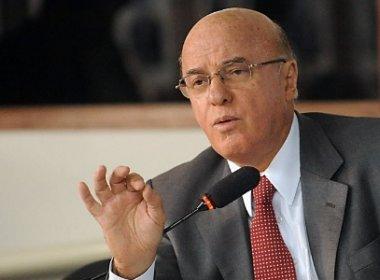 Ex-presidente da Eletronuclear é principal alvo de operação da PF deflagrada nesta quarta