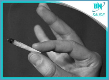 Consumir maconha misturada a tabaco aumenta risco de dependência, diz pesquisa