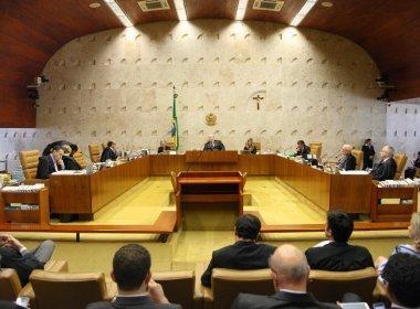 Após renúncia, processos contra Cunha não serão julgados por plenário do STF