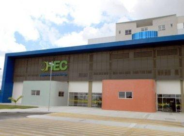 MP quer que Sesab licite administração de 16 hospitais na Bahia; gestões estão irregulares
