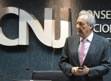 SÉRGIO MORO VAI ESCLARECER QUEBRA DE SIGILO DE GRAVAÇÕES DE LULA
