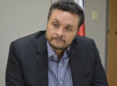 Sefaz nega que governo da Bahia tenha dívida de R$ 1 bilhão com fornecedores