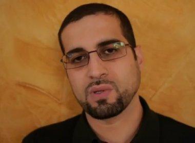 Físico da UFRJ condenado por terrorismo é deportado para a França