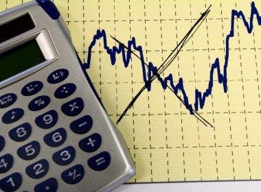 Confiança na economia chega ao maior nível desde dezembro de 2014