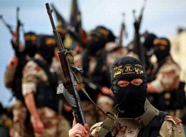 Quatro pessoas ligadas ao terrorismo tentaram se credenciar para Jogos Olímpicos no Rio