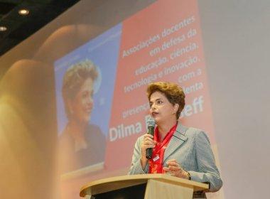 dilma-faz-comparacao-entre-situacao-politica-no-brasil-e-na-turquia