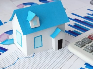 Caixa Econômica dobra limite e aceita financiar imóveis de até R$ 3 milhões