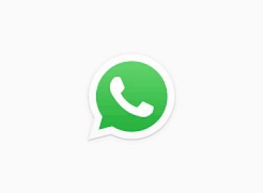 Justiça do Rio de Janeiro manda bloquear WhatsApp