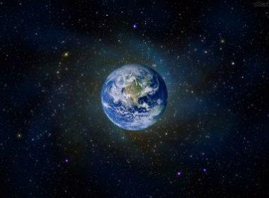 Mundo vai acabar no dia 29 de julho, prevê teoria apocalíptica