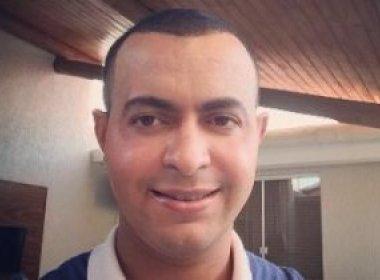 Suspeitos de matar divulgador da Telexfree são presos pela polícia