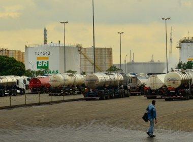 Petrobras afasta gerente após suspeitas sobre ingressos no Carnaval de Salvador