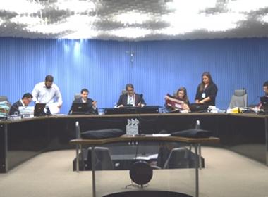 TRE-BA acusa pré-candidato à Prefeitura de Aramari de propaganda antecipada