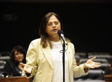 Presidente municipal do PT admite que não ter vice seria 'frustrante' para o partido