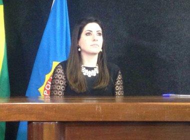Operação Copérnico: Buscas incluem 3 UPAs de Salvador; apuração começou em Candeias