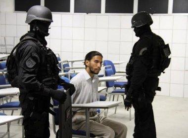 Homem que ameaçou explodir Unijorge se entrega à polícia; suspeito processava OAB