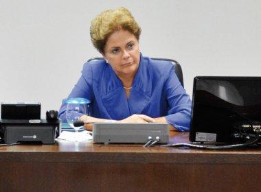 CASO DELAÇÃO: JOÃO SANTANA PODE DESTRUIR DILMA