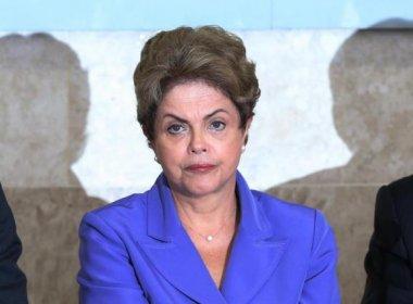 Indicado de Jucá para Eletrobras foi demitido de Furnas no primeiro governo Dilma