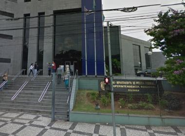 PF vai apurar desvio de verbas na construção do próprio prédio em SP