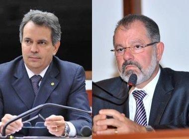 PSL pode apoiar PDT nas eleições em Salvador; 'Impossível negociar', diz Félix sobre Nilo
