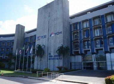 TCE suspende uso de antecipação de royalties para cobrir déficit do Funprev