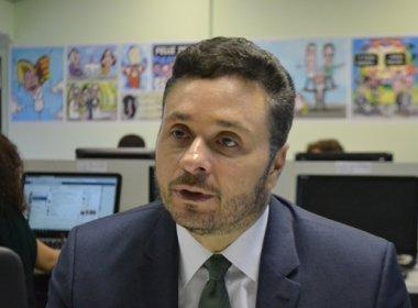 Dívida da Bahia apresenta melhora, mas transferências da União caem